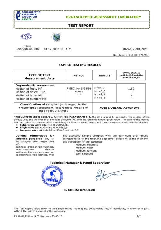 SEVITEL-TEST-REPORT-SE-575-THE-OLIVE-TEMPLE_Page_2