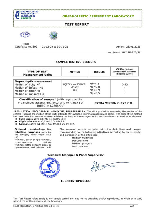 SEVITEL-TEST-REPORT-SE-577-THE-OLIVE-TEMPLE_Page_2