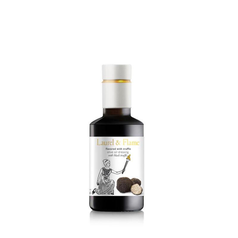 lf-black-truffle-250