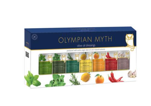 olympian-myth-50mlx73D