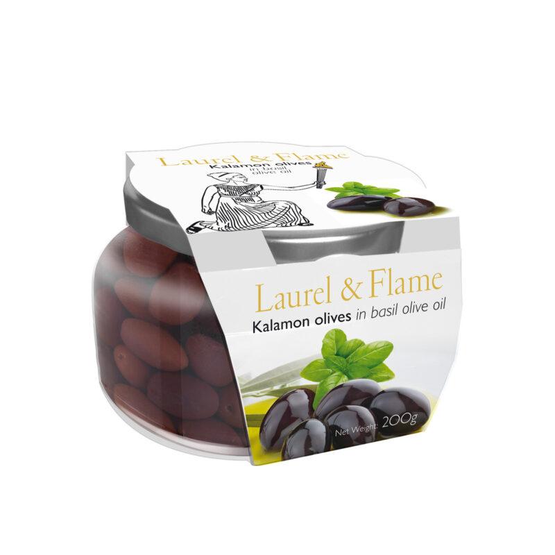 1400Χ1400-KALAMON OLIVES