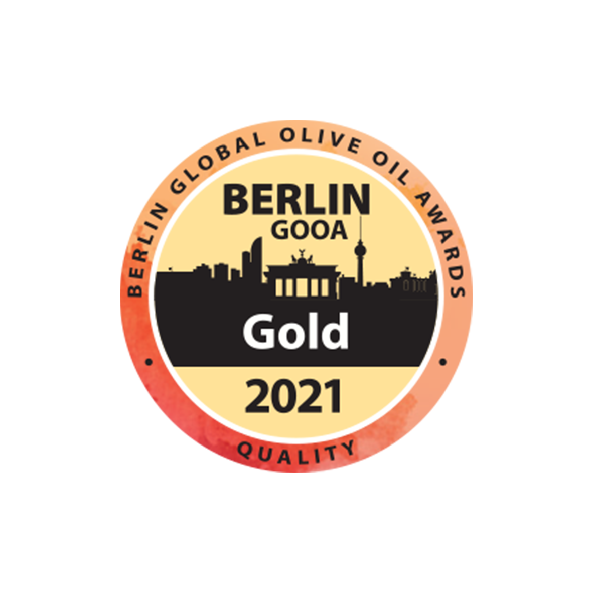 berlinAwardGold_quality-3_NEW