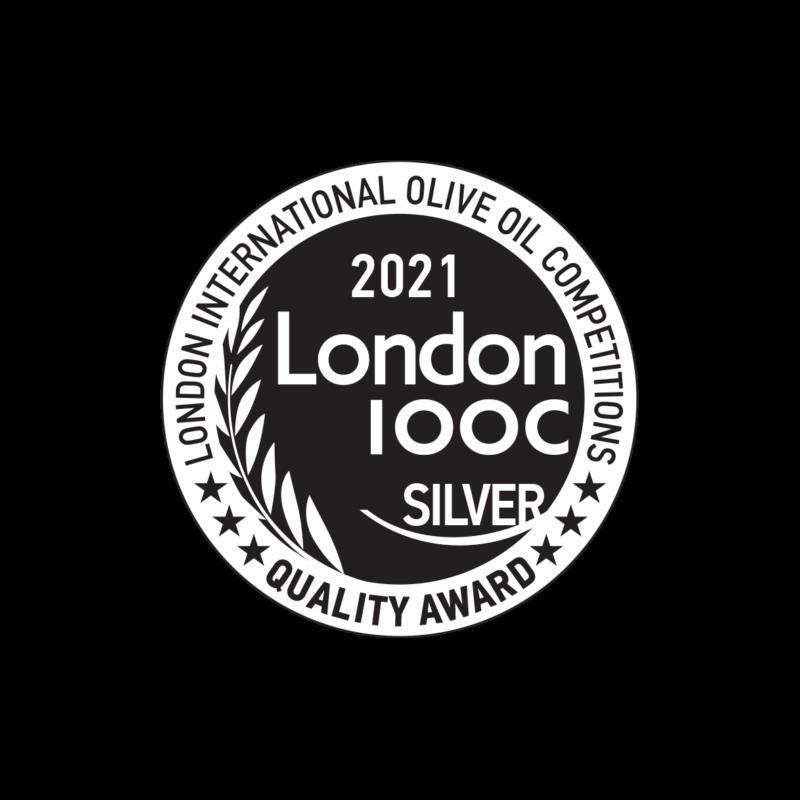 silveraw